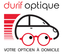 Durif Optique opticien a domicile